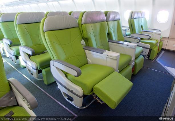 skymark_seat