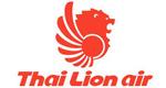 thai_lion
