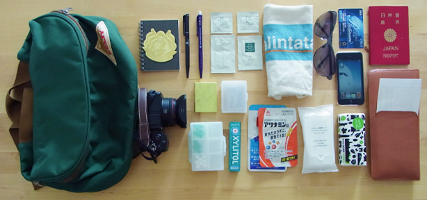 travel_items1