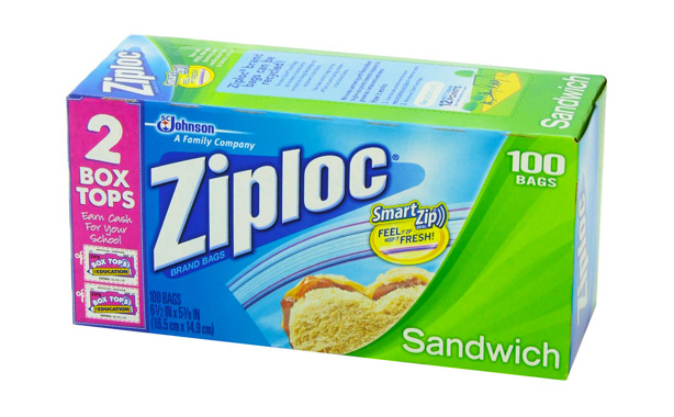 unexpected_travel_goods.ziploc