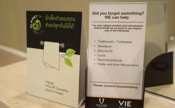 vie_hotel_bangkok.5