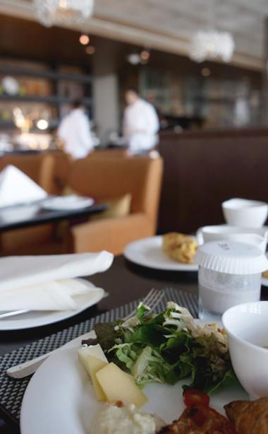 vie_hotel_bangkok_breakfast.14