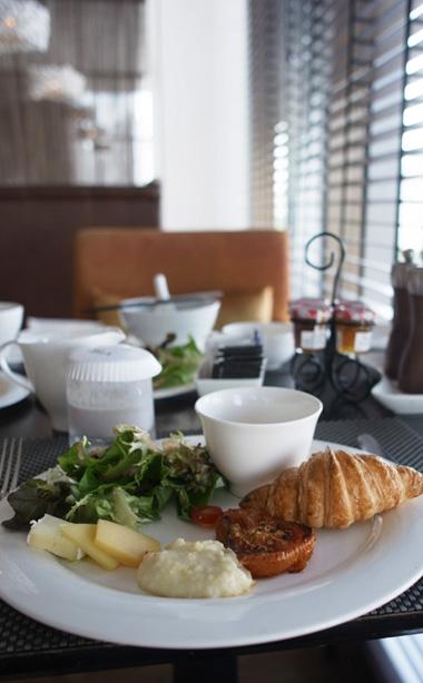 vie_hotel_bangkok_breakfast.15