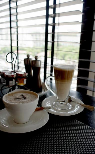 vie_hotel_bangkok_breakfast.17