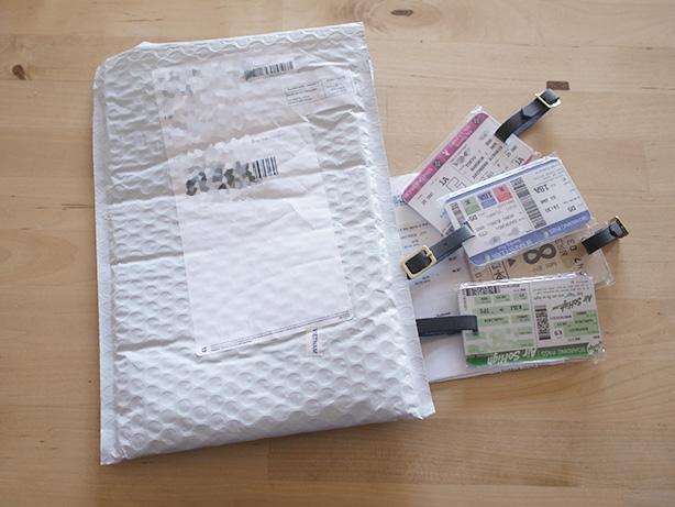 zazzle_luggage_tag-4