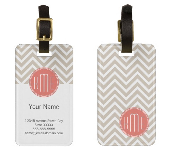 zazzle_luggage_tag_4
