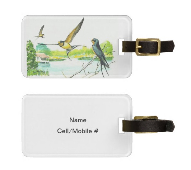 zazzle_luggage_tag_7