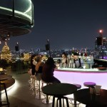 air 360 sky dining saigon
