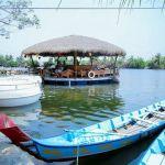 the bamboo village ho chi minh