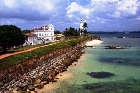 Travels by Travelers All inclusive ταξίδι αποτοξίνωσης στη Σρι Λάνκα: Συνδυάζοντας τον τουρισμό με την Τέχνη της ευζωίας Κόσμος Ασία Spa & Wellness HOME SLIDER Sponsored  γιόγκα Αγιουβέρδα Κωνσταντίνος Χαραντινιώτης Σρι Λάνκα