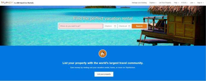 Travels by Travelers Επιλογές εκτός AirBnB! Διαμονή  Ενοικίαση καταλυμάτων Holliday Lettings ClickStay FlipKey VRBO Wimdu 9 flats Home Away AirBnB