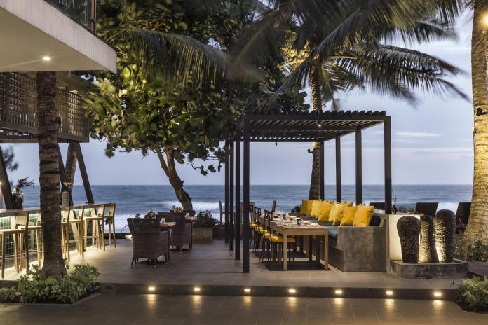 Travels by Travelers Σρι Λάνκα: Οδηγίες χρήσεως Ασία Διαδρομές  Σρι Λάνκα