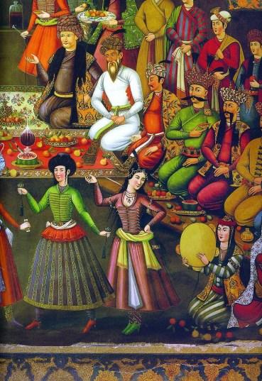 Travels by Travelers Ένα road trip στο Ιράν με το Travels by Travelers Ιστορία, Πολιτισμοί & Πίστη Ασία HOME SLIDER Νέα Sponsored UNCATEGORIZED  ταξίδι