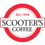 Scooter's Coffee - 3.2