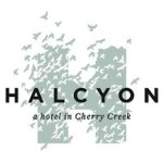Halcyon, a Hotel in Cherry Creek - 3.5