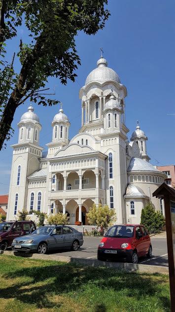 piekna cerkiew