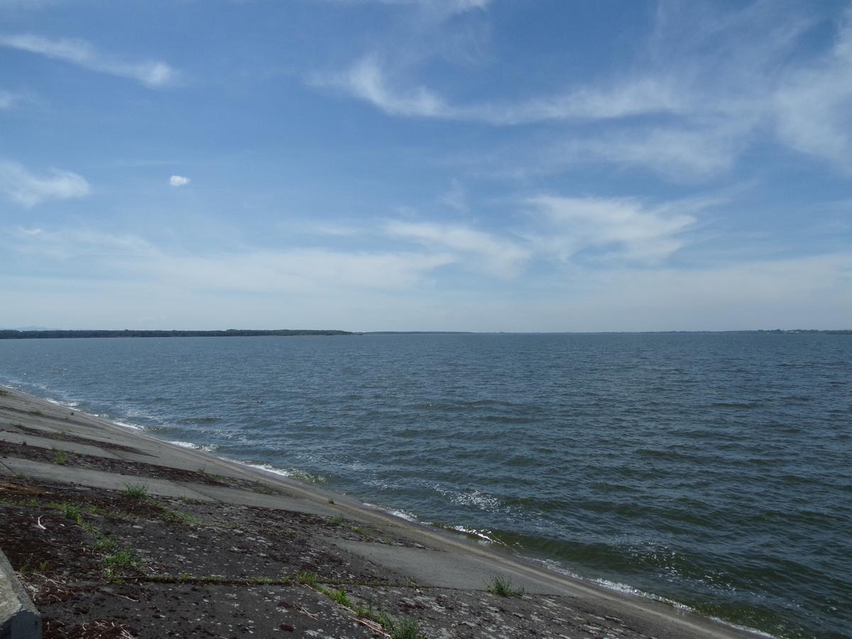 slaskie-morze