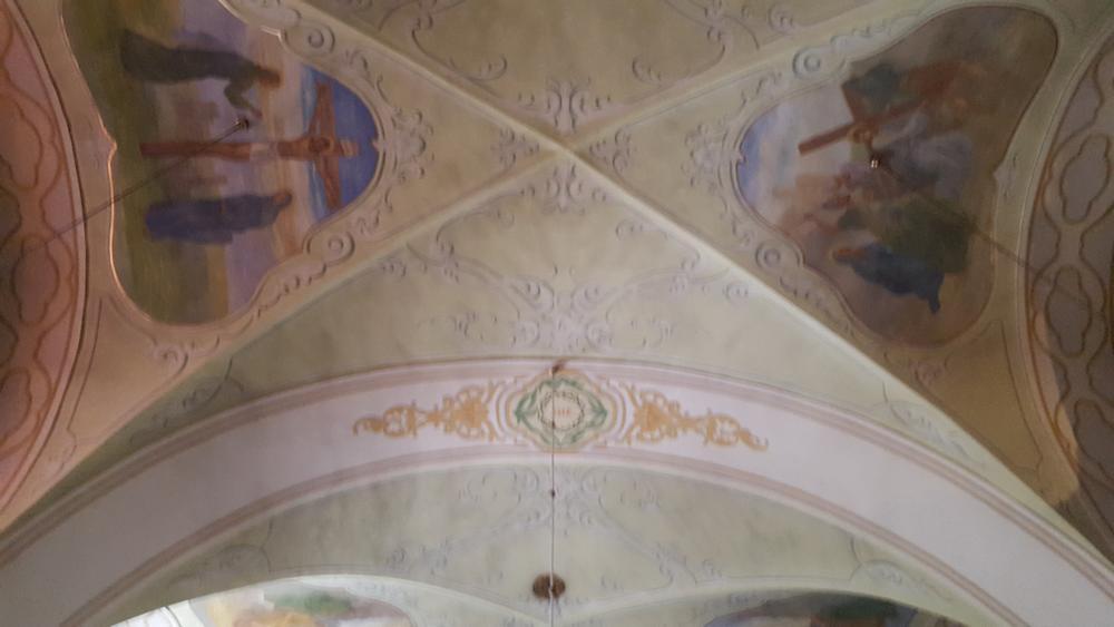 bestwina kościół12