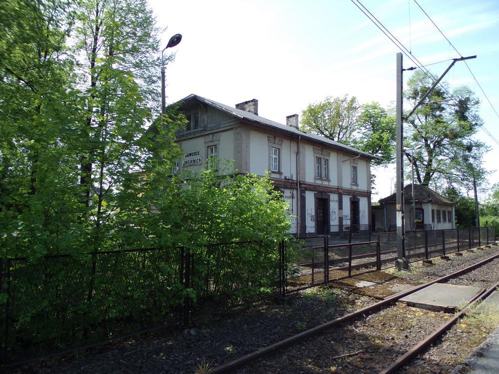 stacja-kolejowa