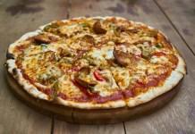 pizzerie-wroclaw