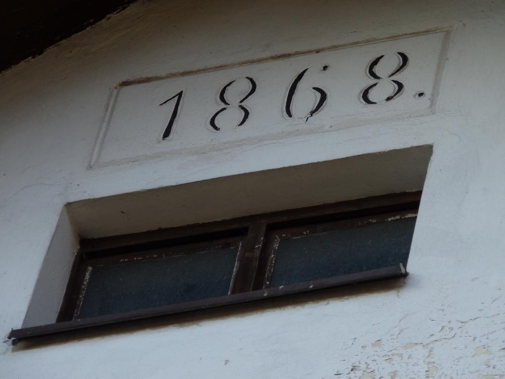 1866-data