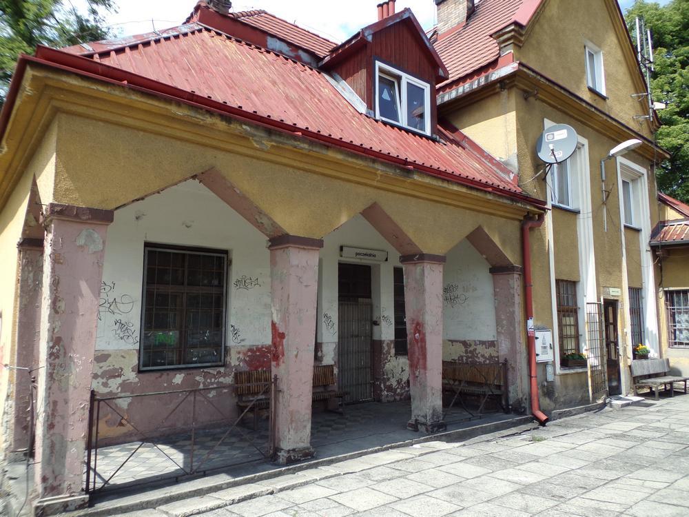 obecnie-dworzec