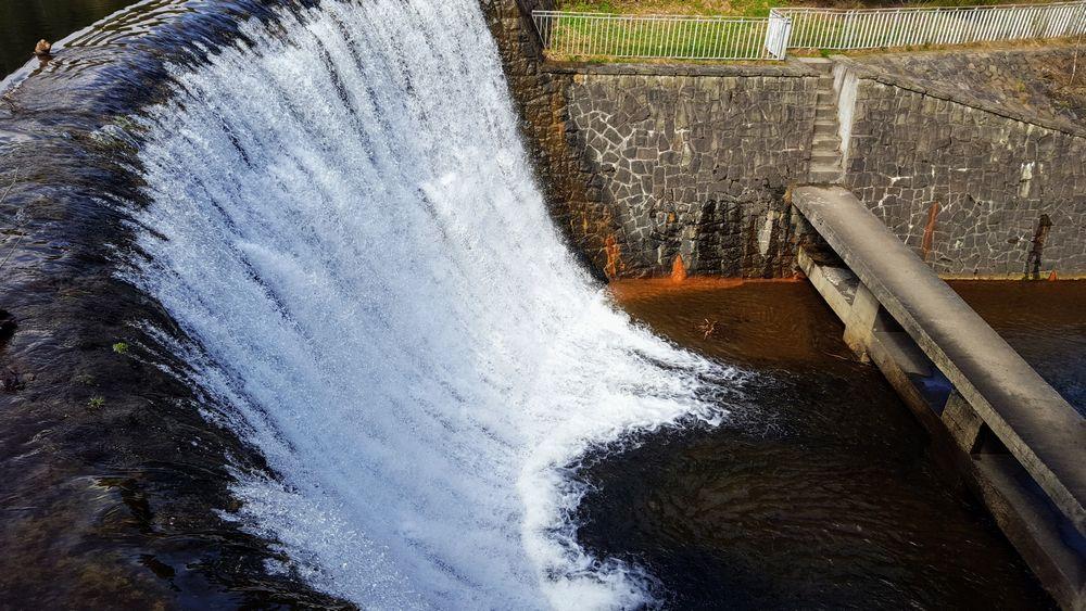 wodospad5