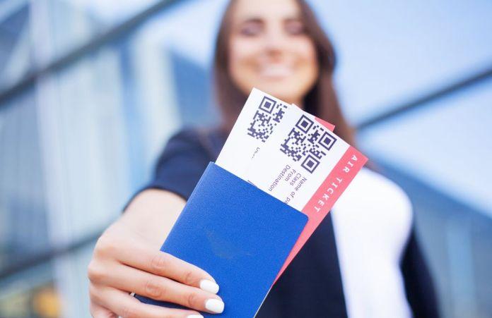 Niemcy - bilety