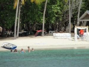 Cruise - Caribbean - Solstice - (17)