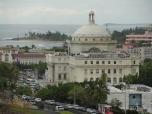 Cruise - Caribbean - Solstice - (9)