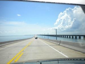 USA - Florida - The Keys - (2)