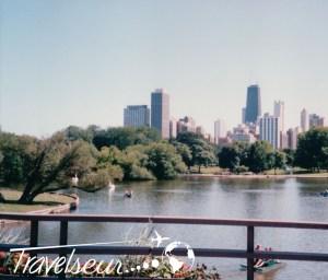 USA - Illinois - Chicago - (12)