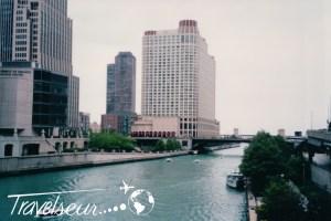 USA - Illinois - Chicago - (25)