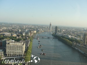 Europe - England - London Eye - (16)
