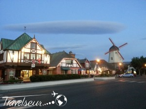 USA - California - Solvang - (6)