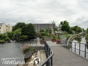 Europe - Ireland - Galway -  (19)