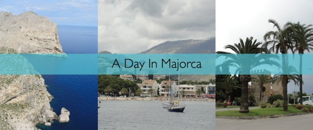 Europe - Spain - Majorca - 01