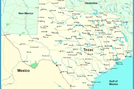 corpus christi texas map » [HD Images] Wallpaper For Downloads ...