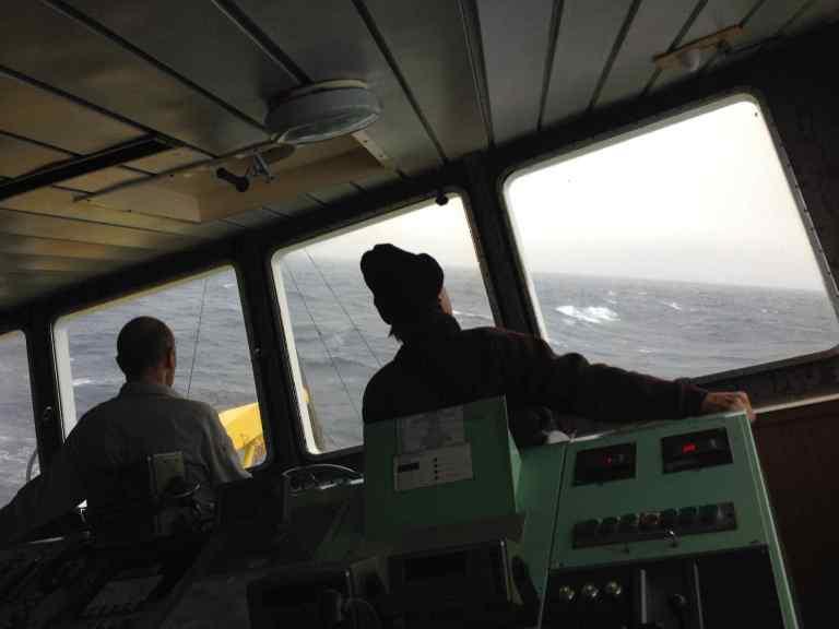 270221 Boat rocking 1
