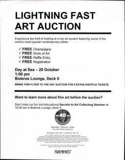 ArtAuction2