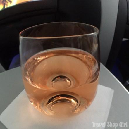 JetBlue Mint