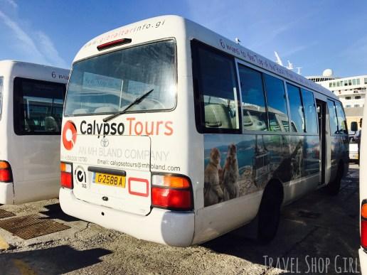 Organized Travel Tours