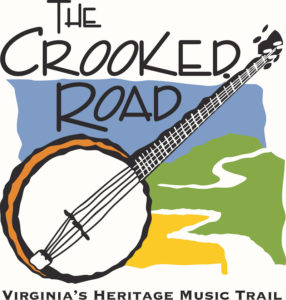 Crooked-Road