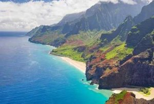 Hawaii-Island-Cruise-Norwegian