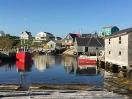 1-Nova-Scotia-Photo-Sep-13,-5-31-56-PM