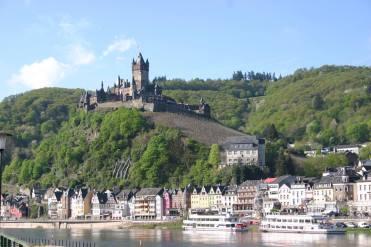 Tulip-Time-Rhine-Cologne-17