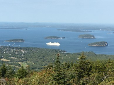 bar-harbor-3