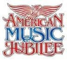 American Music Jubilee