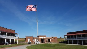 Celebrate America on Flag Day