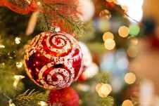 christmas xmas christmas tree decoration